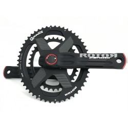 Rotor 2INpower POWER PACK road