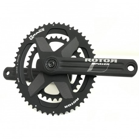 Rotor INpower Power Pack Road