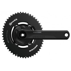 ROTOR Vegast Inspider POWER PACK