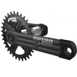 ROTOR INpower MTB Power Pack