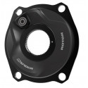 ROTOR Inspider 2 in 1 Powermeter/Spider Direct Mount