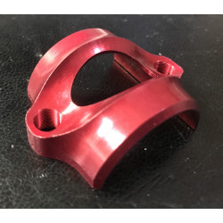 Rotor S2 spare part