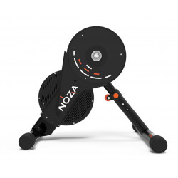 Xplova Noza S home trainer