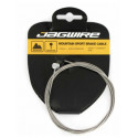 Jagwire MTB hyper stainless steel