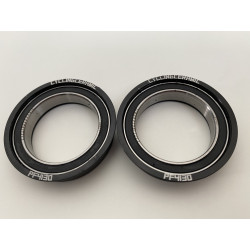 BB86 30mm CyclingCeramic bearings