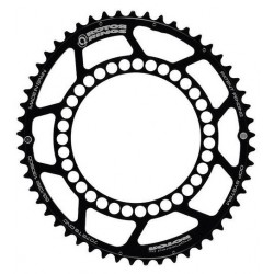Rotor Q Ring 130  (50, 52 or 53T)