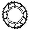 Rotor QRings 130 (50, 52 or 53T)