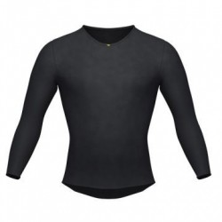 Defeet UnD Wool long sleeves