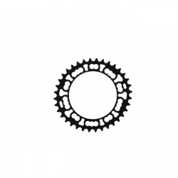 Rotor Q Ring 110/113 Campagnolo 35 or 36T