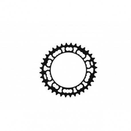 Rotor Q Ring 110/113 Campagnolo 36T
