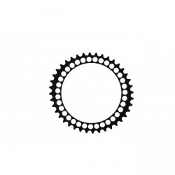 Plateau Rotor Q Ring 40 interne Campagnolo 135