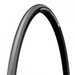 Michelin Pro 4 Race Endurance 700*23 grey