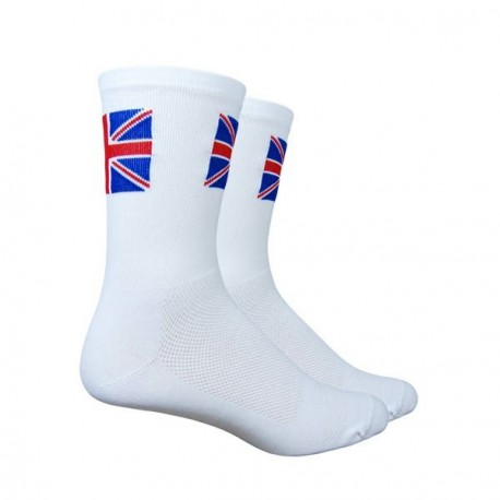 DeFeet Aireator Hi-top United kingdom
