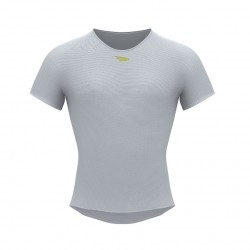 DeFeet UnDShurt short sleeves