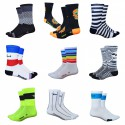 Chaussettes DeFeet