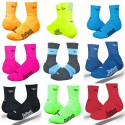 Shoe covers / oversocks
